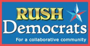 Rush Democrats